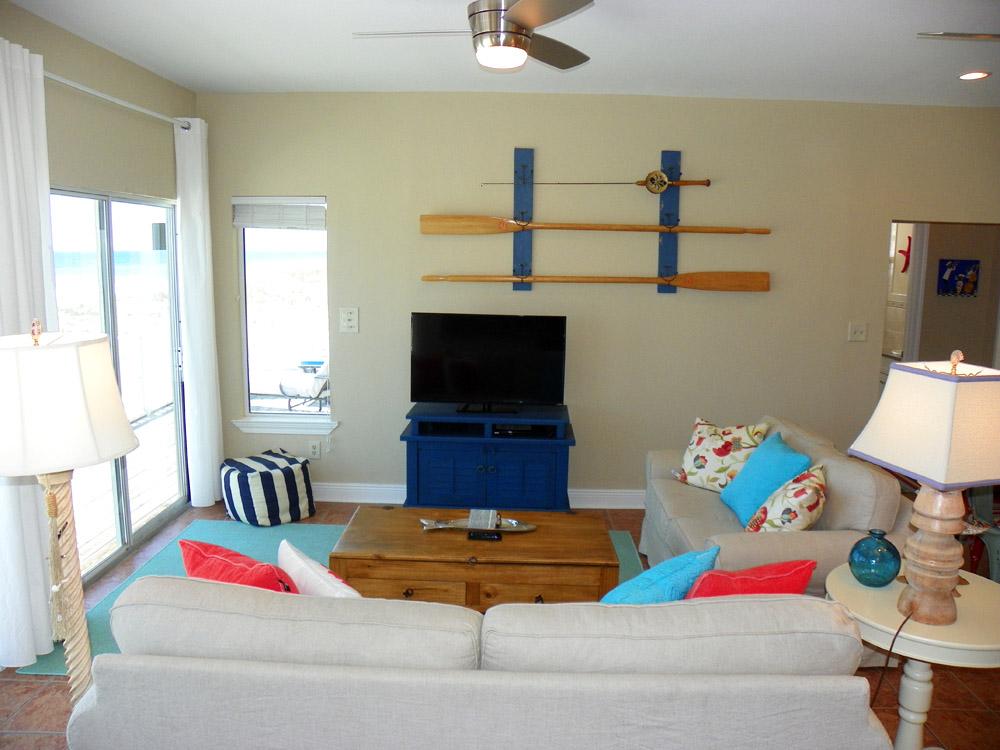 Ariola 300 House/Cottage rental in Pensacola Beach House Rentals in Pensacola Beach Florida - #6