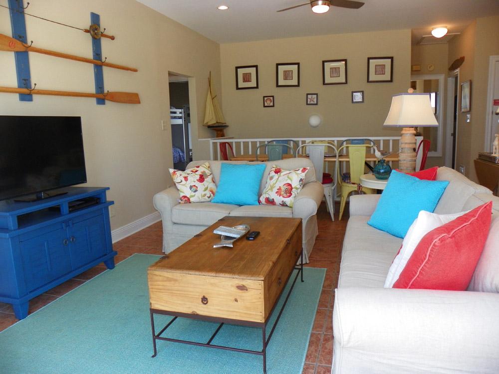 Ariola 300 House/Cottage rental in Pensacola Beach House Rentals in Pensacola Beach Florida - #7