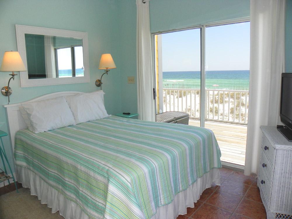 Ariola 300 House/Cottage rental in Pensacola Beach House Rentals in Pensacola Beach Florida - #9