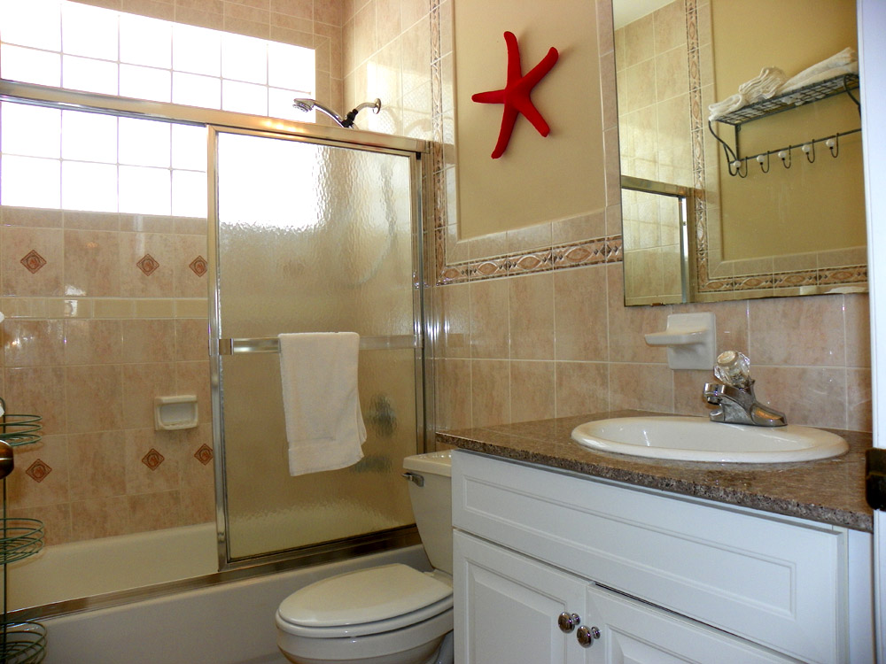 Ariola 300 House/Cottage rental in Pensacola Beach House Rentals in Pensacola Beach Florida - #11