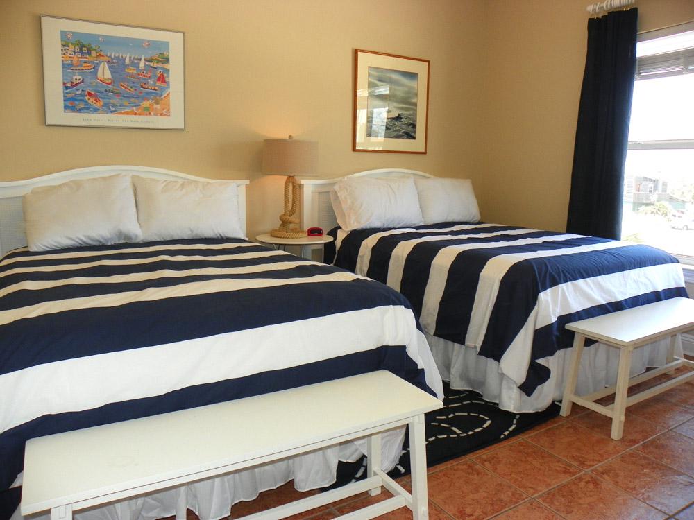 Ariola 300 House/Cottage rental in Pensacola Beach House Rentals in Pensacola Beach Florida - #13