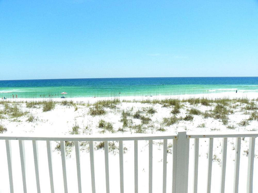 Ariola 300 House/Cottage rental in Pensacola Beach House Rentals in Pensacola Beach Florida - #18