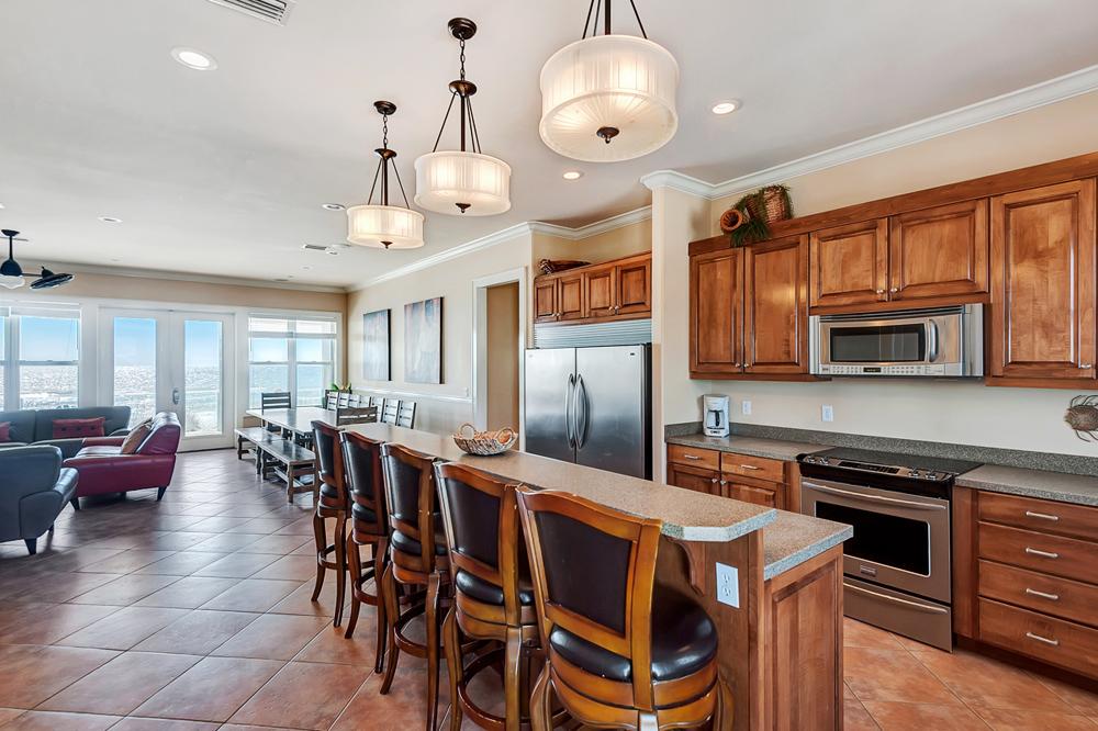Ariola 304 House/Cottage rental in Pensacola Beach House Rentals in Pensacola Beach Florida - #6