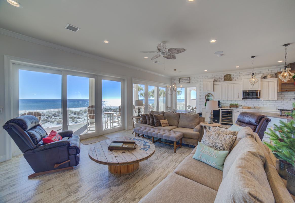Ariola 308 House/Cottage rental in Pensacola Beach House Rentals in Pensacola Beach Florida - #3