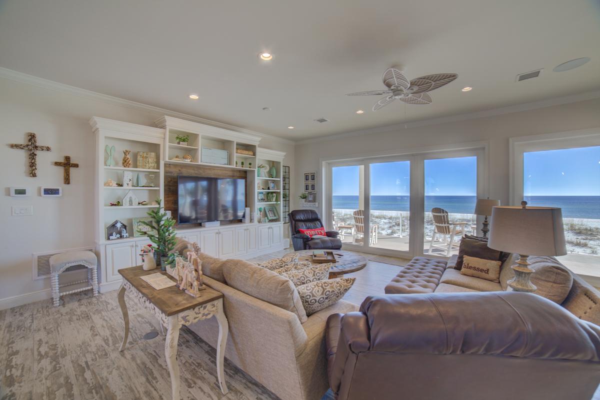 Ariola 308 House/Cottage rental in Pensacola Beach House Rentals in Pensacola Beach Florida - #4