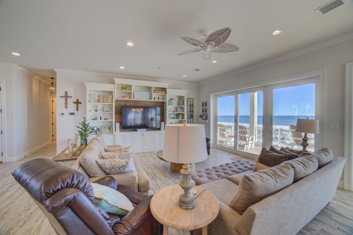 Ariola 308 House/Cottage rental in Pensacola Beach House Rentals in Pensacola Beach Florida - #5