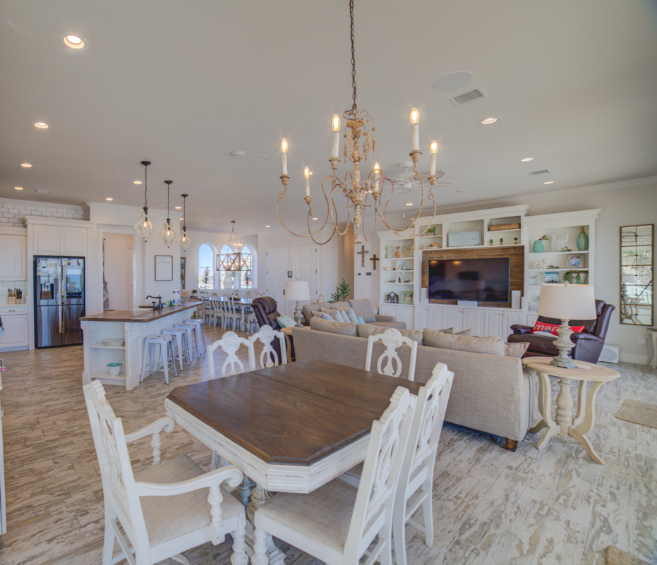 Ariola 308 House/Cottage rental in Pensacola Beach House Rentals in Pensacola Beach Florida - #7