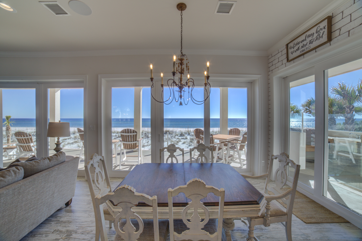 Ariola 308 House/Cottage rental in Pensacola Beach House Rentals in Pensacola Beach Florida - #8