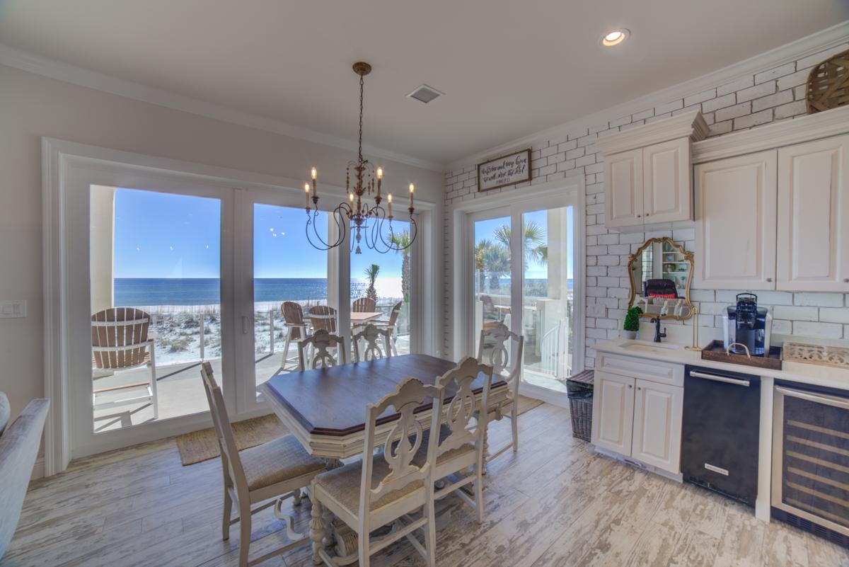 Ariola 308 House/Cottage rental in Pensacola Beach House Rentals in Pensacola Beach Florida - #9