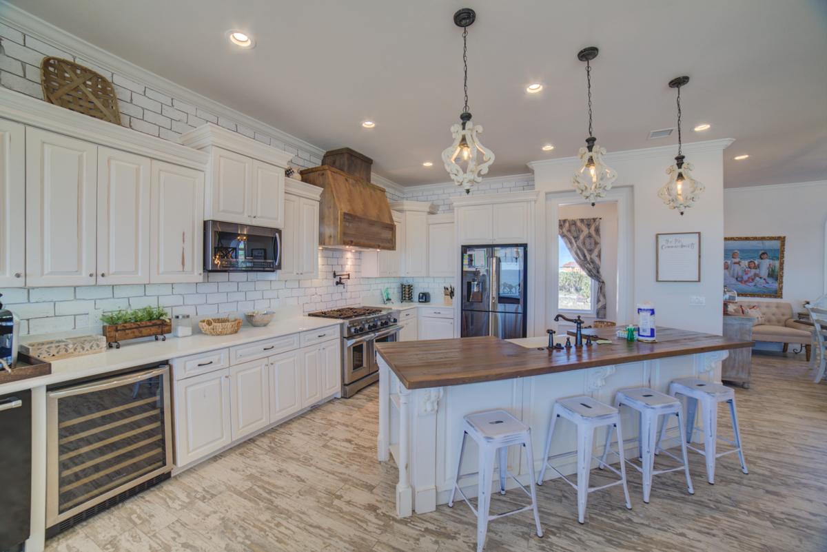 Ariola 308 House/Cottage rental in Pensacola Beach House Rentals in Pensacola Beach Florida - #11