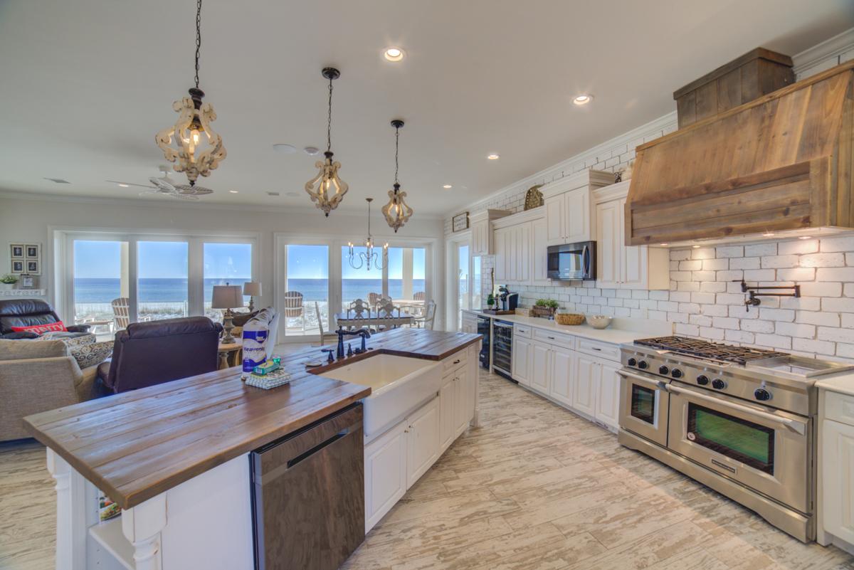 Ariola 308 House/Cottage rental in Pensacola Beach House Rentals in Pensacola Beach Florida - #12