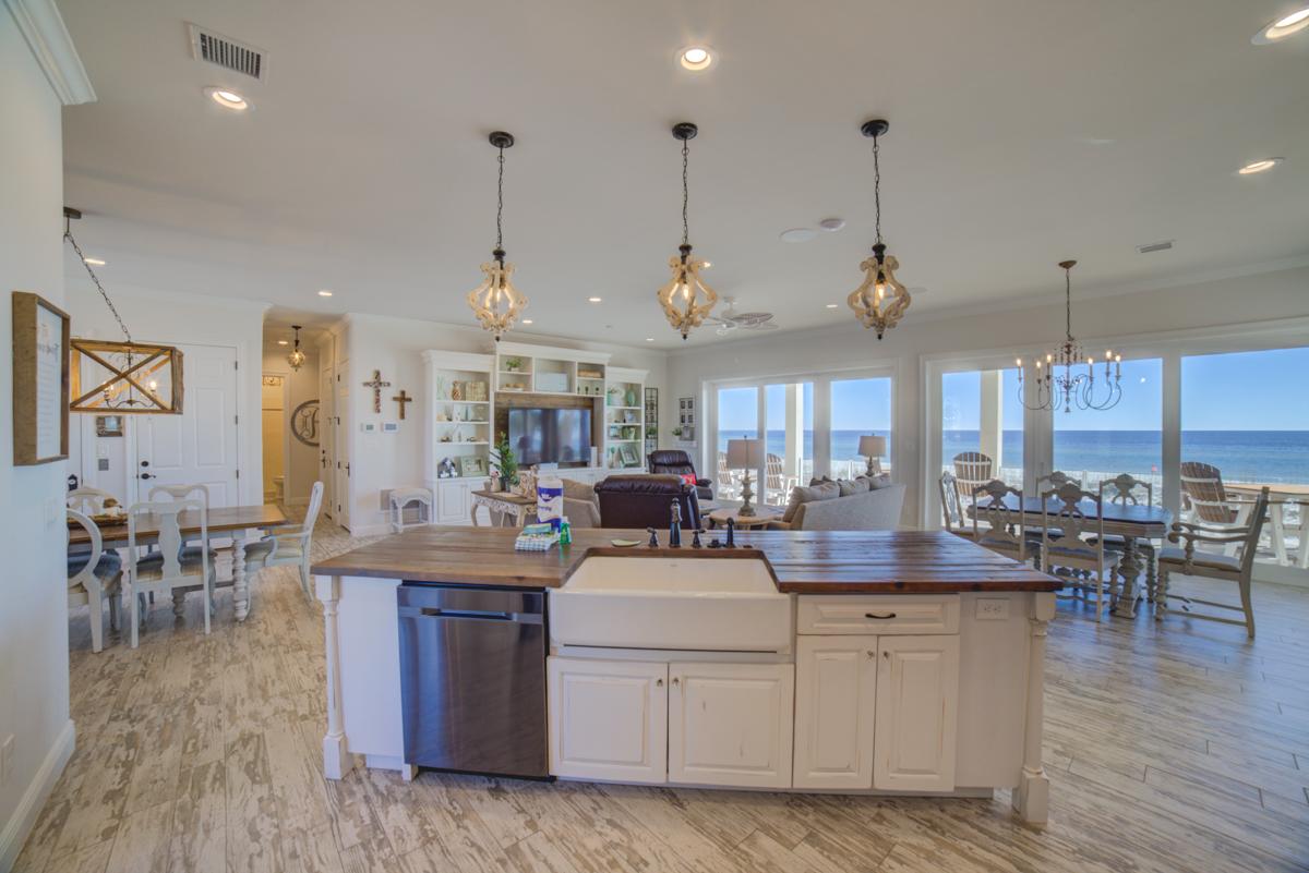 Ariola 308 House/Cottage rental in Pensacola Beach House Rentals in Pensacola Beach Florida - #13