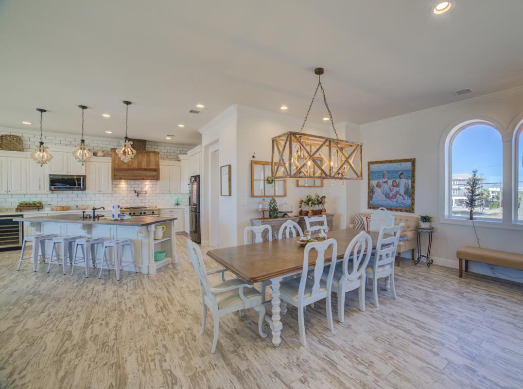 Ariola 308 House/Cottage rental in Pensacola Beach House Rentals in Pensacola Beach Florida - #14