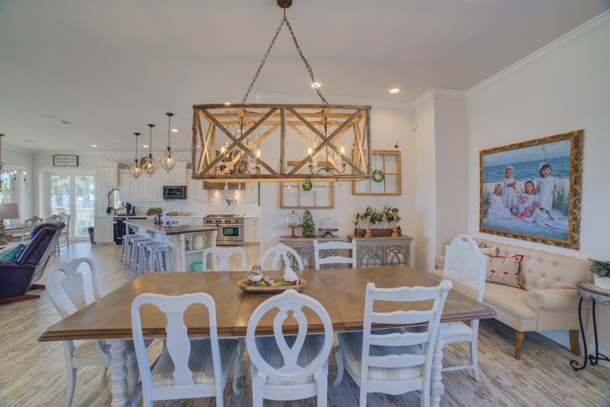 Ariola 308 House/Cottage rental in Pensacola Beach House Rentals in Pensacola Beach Florida - #15