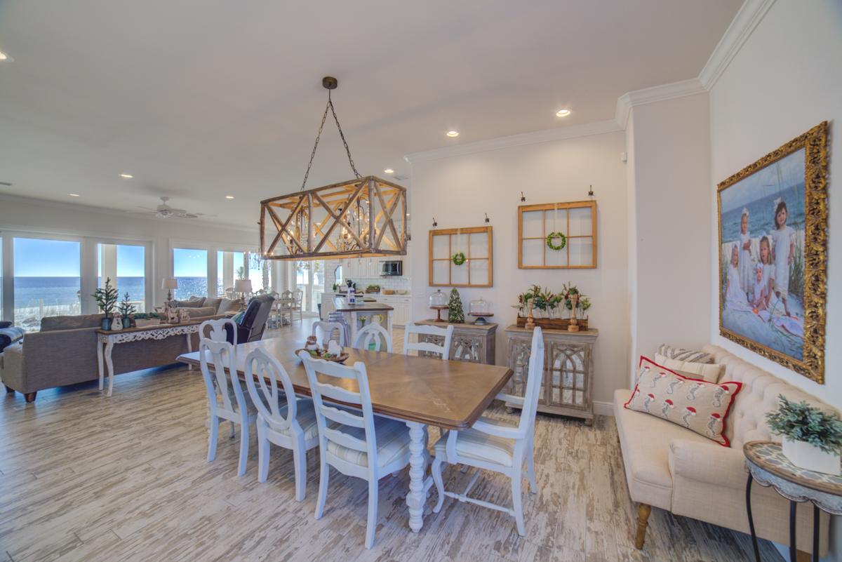 Ariola 308 House/Cottage rental in Pensacola Beach House Rentals in Pensacola Beach Florida - #16