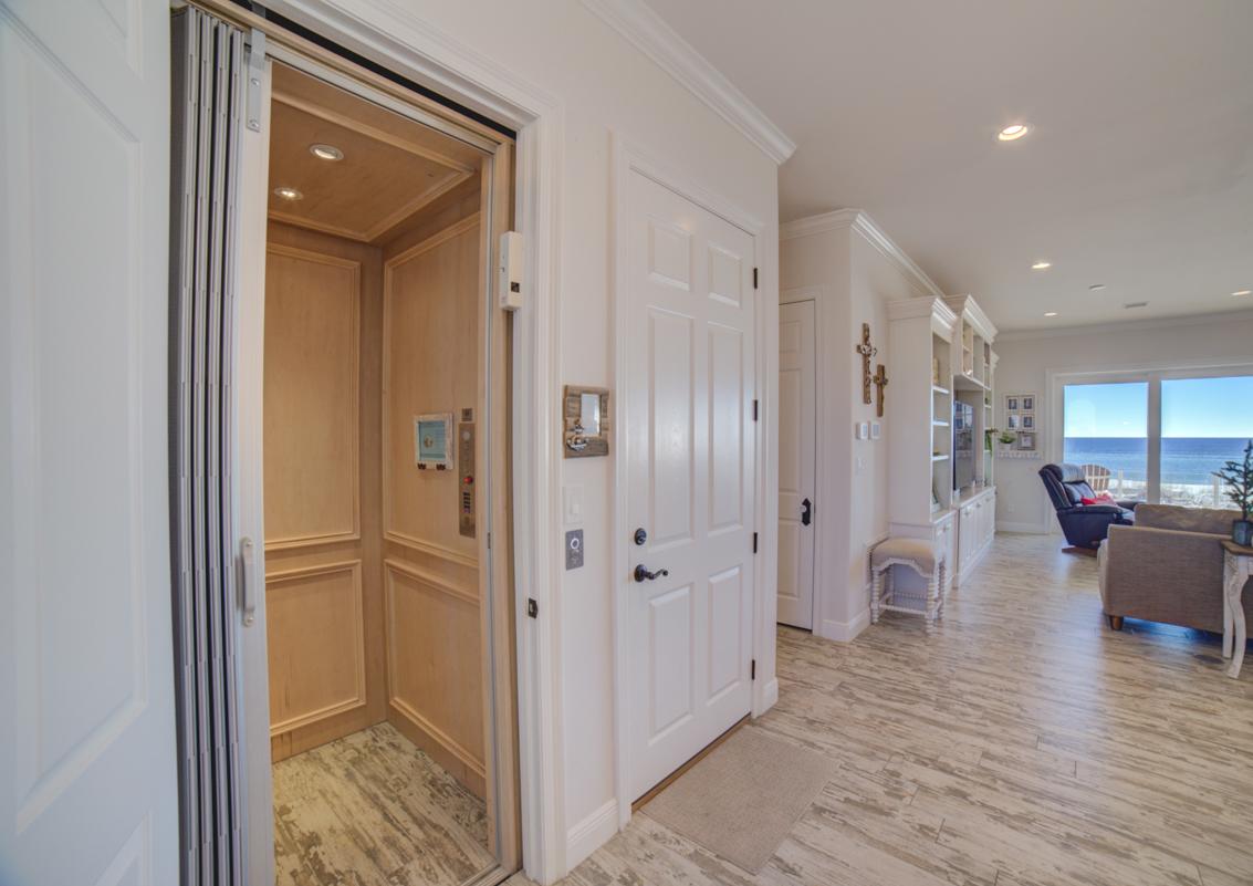 Ariola 308 House/Cottage rental in Pensacola Beach House Rentals in Pensacola Beach Florida - #17