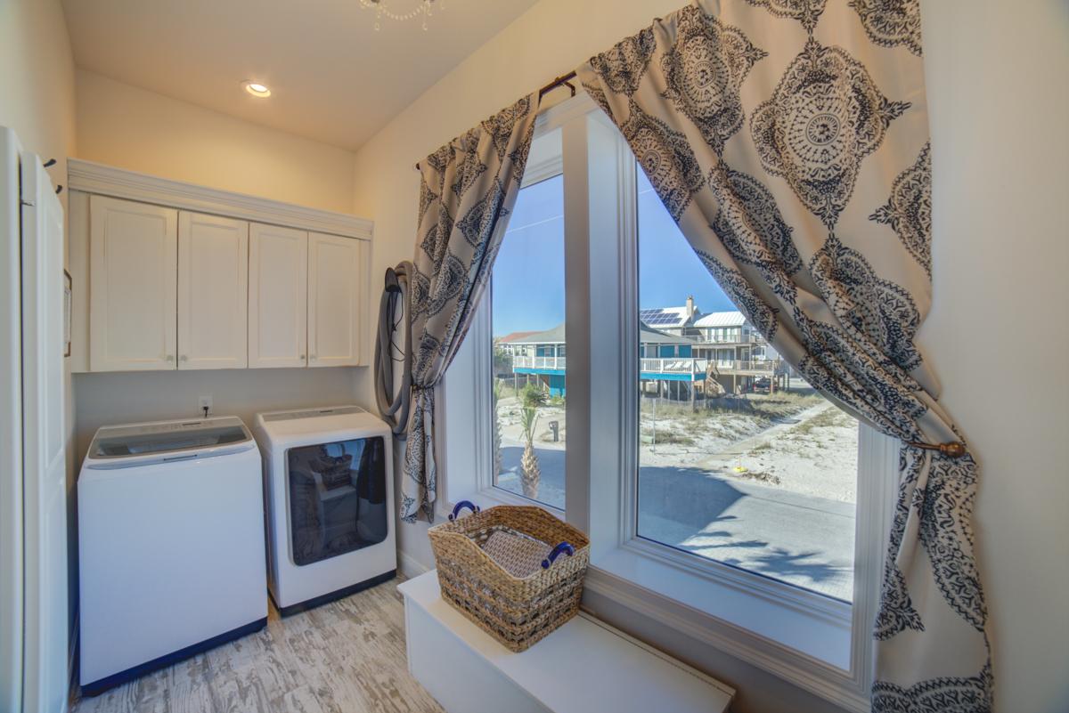 Ariola 308 House/Cottage rental in Pensacola Beach House Rentals in Pensacola Beach Florida - #18
