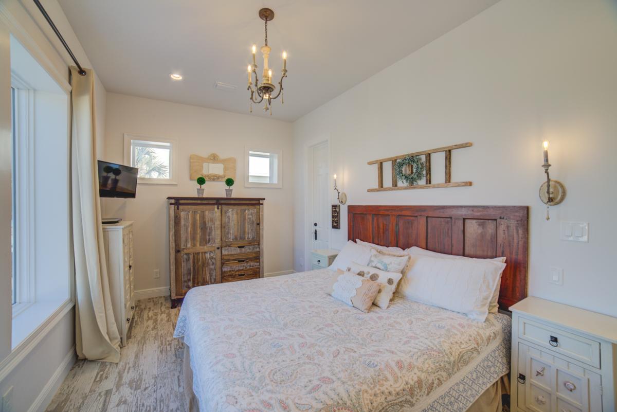 Ariola 308 House/Cottage rental in Pensacola Beach House Rentals in Pensacola Beach Florida - #19