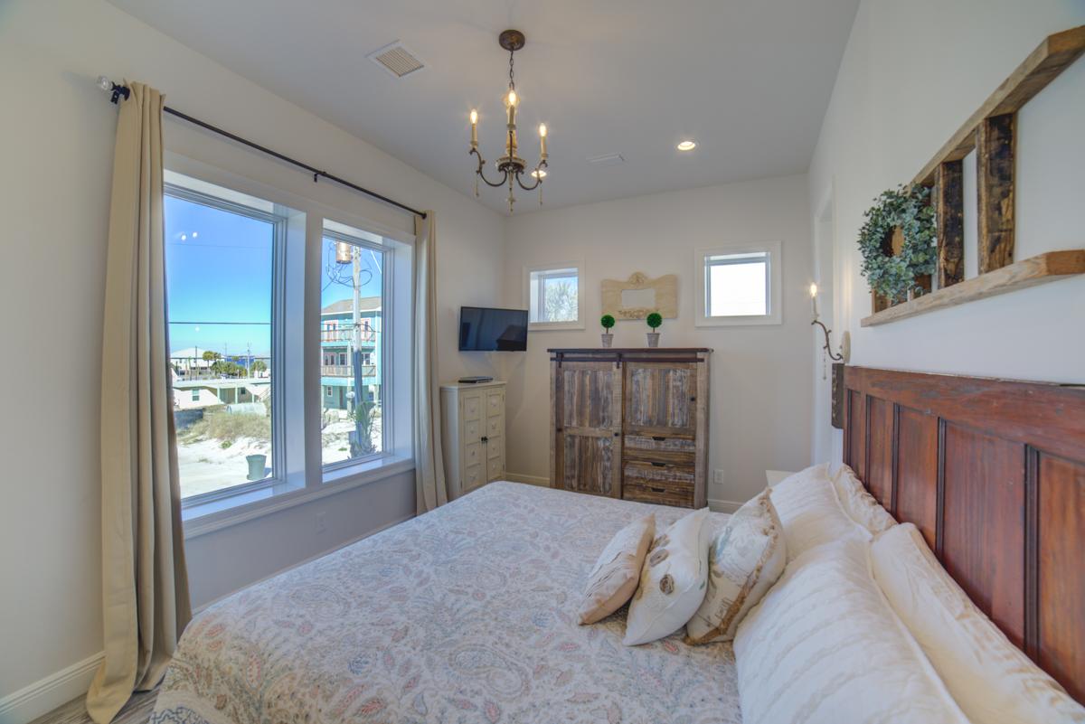 Ariola 308 House/Cottage rental in Pensacola Beach House Rentals in Pensacola Beach Florida - #20