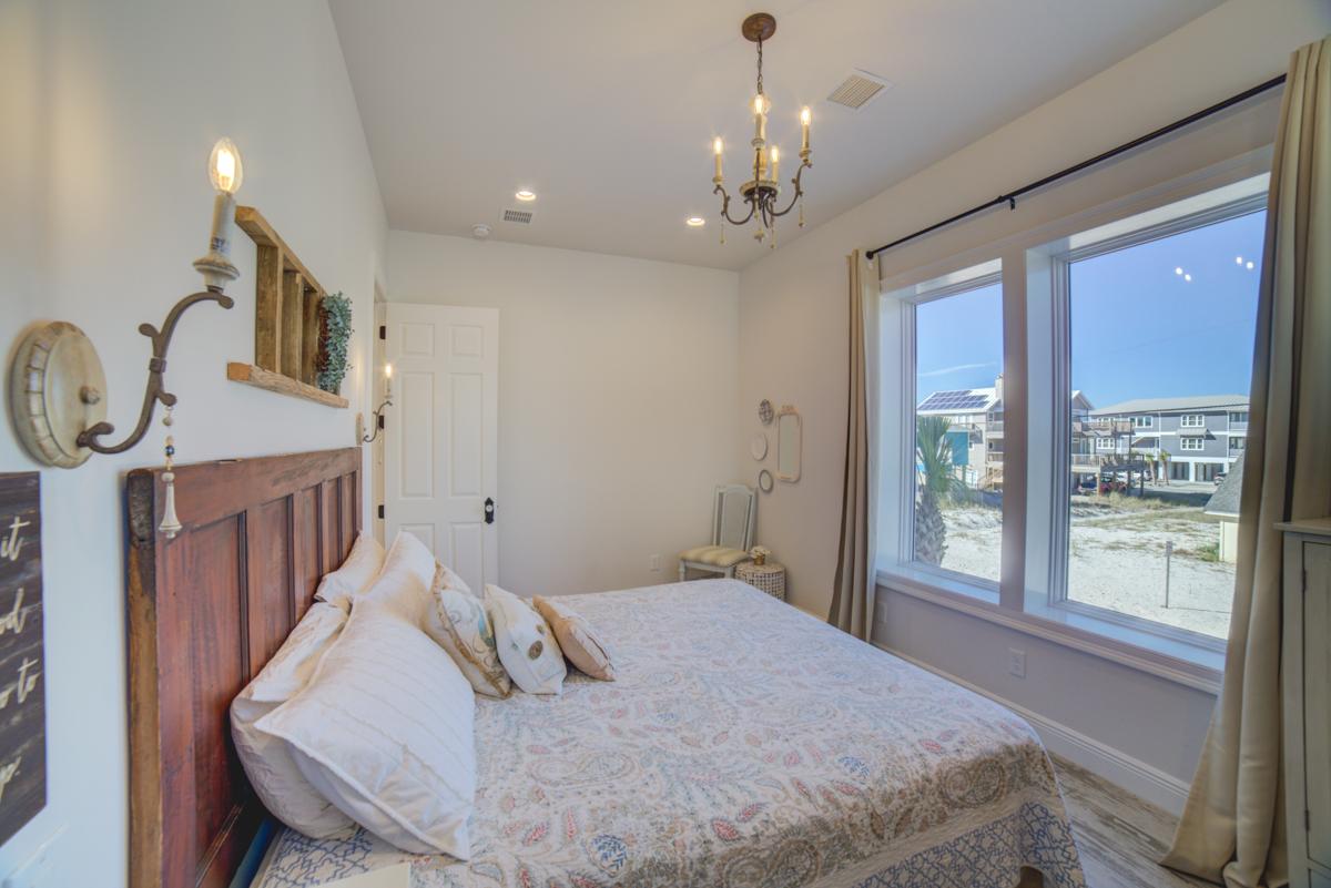 Ariola 308 House/Cottage rental in Pensacola Beach House Rentals in Pensacola Beach Florida - #21