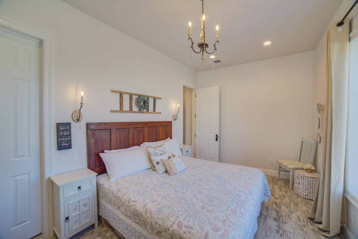 Ariola 308 House/Cottage rental in Pensacola Beach House Rentals in Pensacola Beach Florida - #22