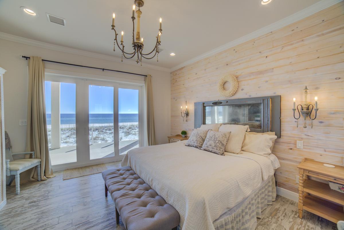 Ariola 308 House/Cottage rental in Pensacola Beach House Rentals in Pensacola Beach Florida - #24