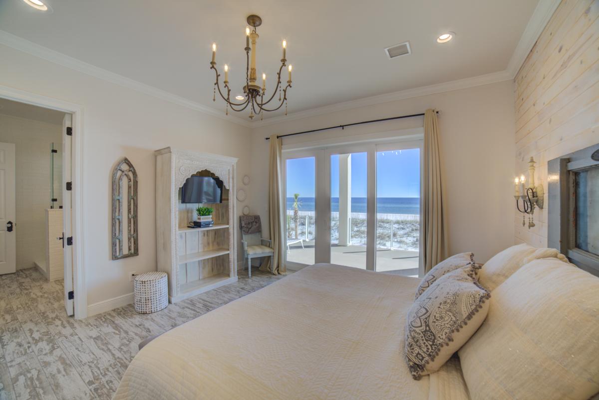 Ariola 308 House/Cottage rental in Pensacola Beach House Rentals in Pensacola Beach Florida - #25
