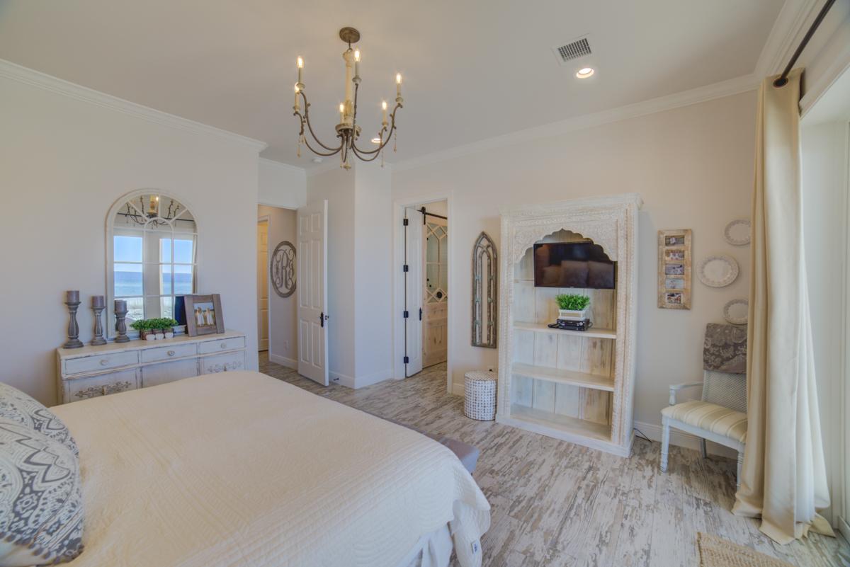 Ariola 308 House/Cottage rental in Pensacola Beach House Rentals in Pensacola Beach Florida - #26