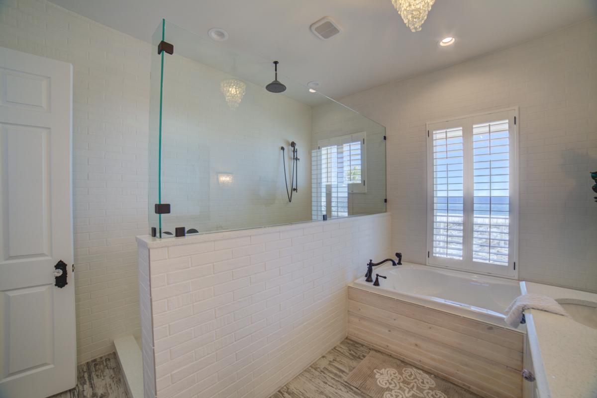 Ariola 308 House/Cottage rental in Pensacola Beach House Rentals in Pensacola Beach Florida - #28