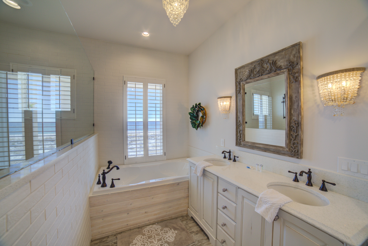 Ariola 308 House/Cottage rental in Pensacola Beach House Rentals in Pensacola Beach Florida - #29
