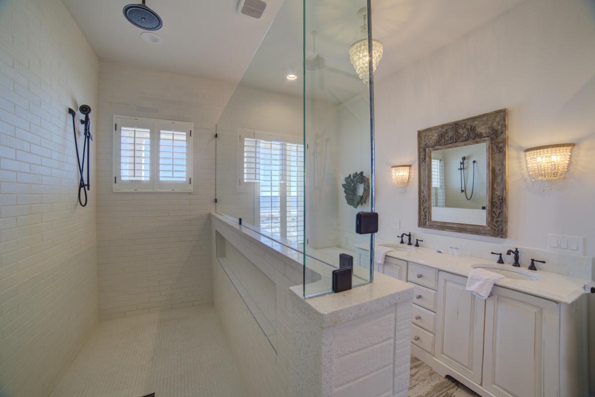 Ariola 308 House/Cottage rental in Pensacola Beach House Rentals in Pensacola Beach Florida - #30