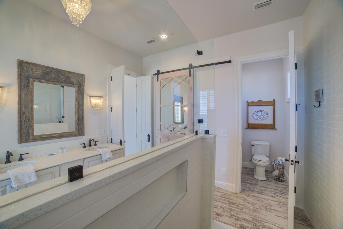 Ariola 308 House/Cottage rental in Pensacola Beach House Rentals in Pensacola Beach Florida - #31