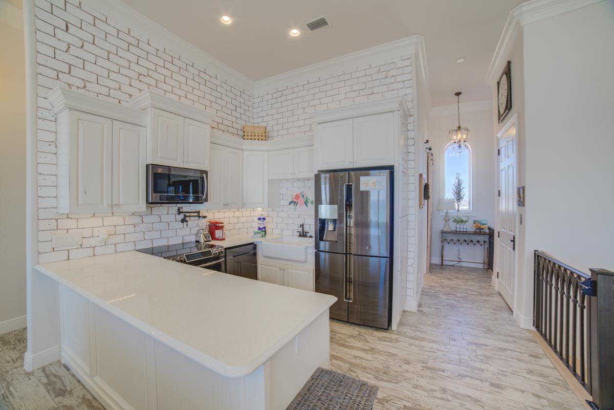 Ariola 308 House/Cottage rental in Pensacola Beach House Rentals in Pensacola Beach Florida - #32