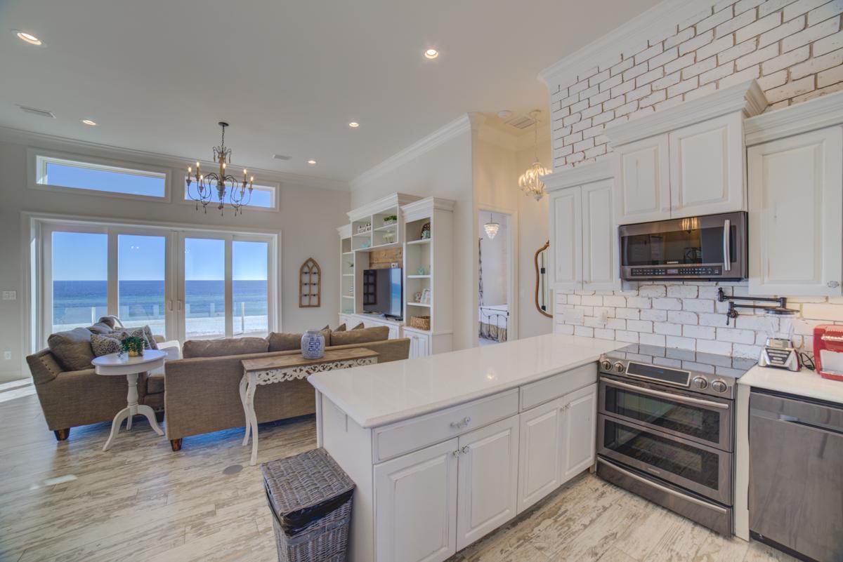 Ariola 308 House/Cottage rental in Pensacola Beach House Rentals in Pensacola Beach Florida - #33