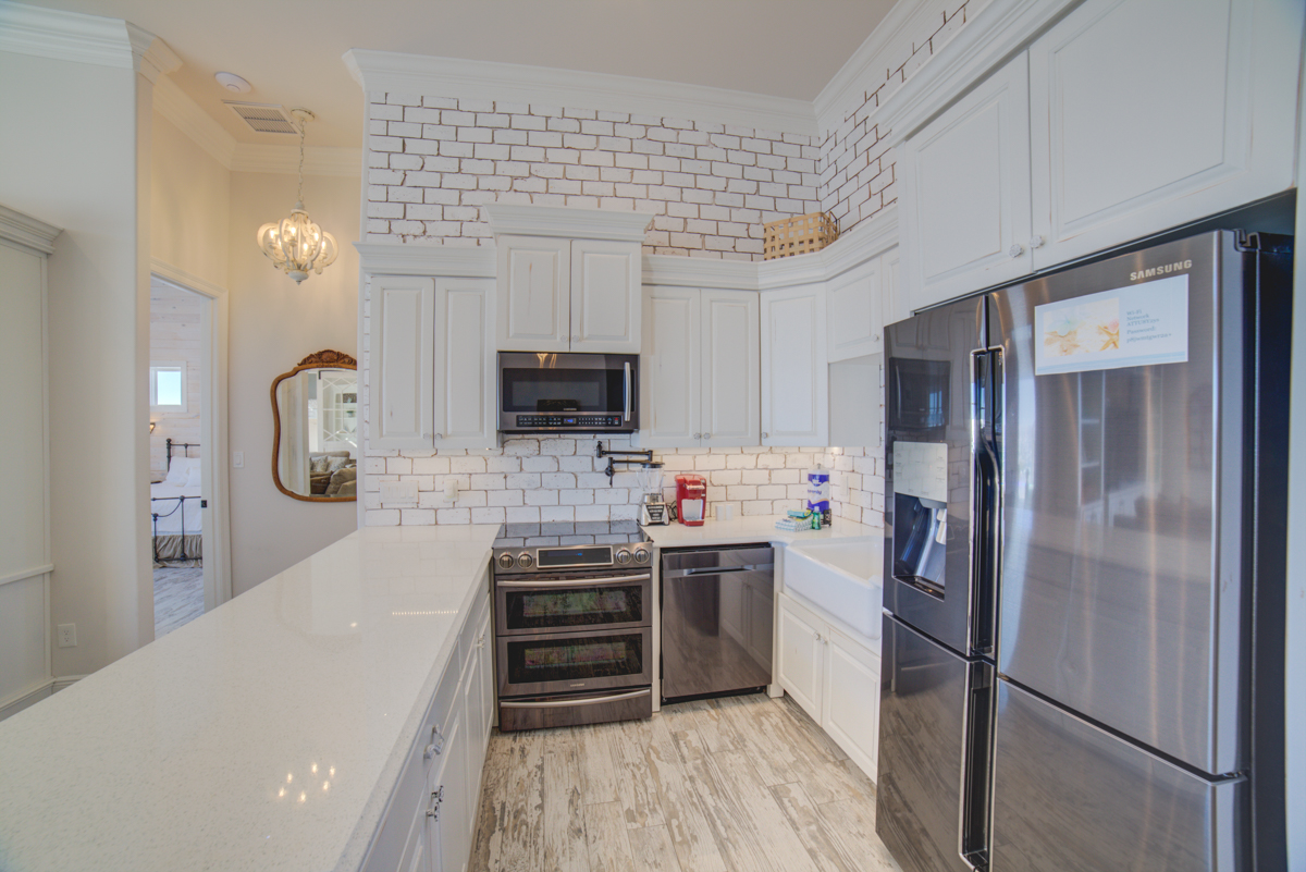 Ariola 308 House/Cottage rental in Pensacola Beach House Rentals in Pensacola Beach Florida - #34