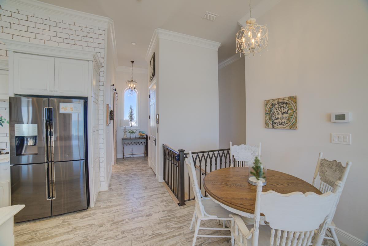 Ariola 308 House/Cottage rental in Pensacola Beach House Rentals in Pensacola Beach Florida - #36