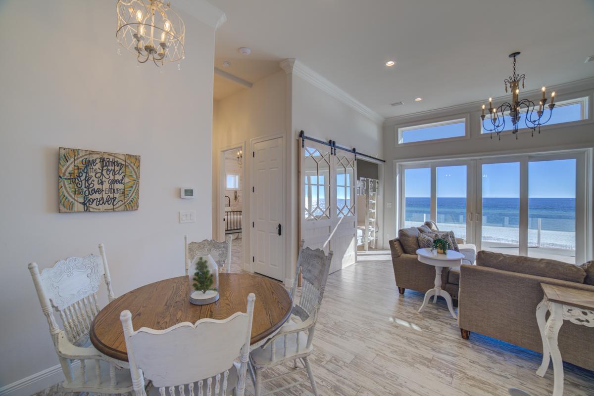 Ariola 308 House/Cottage rental in Pensacola Beach House Rentals in Pensacola Beach Florida - #37