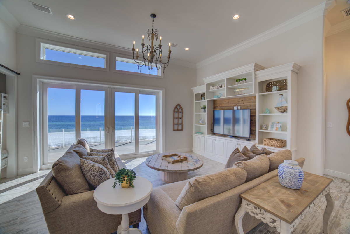 Ariola 308 House/Cottage rental in Pensacola Beach House Rentals in Pensacola Beach Florida - #38