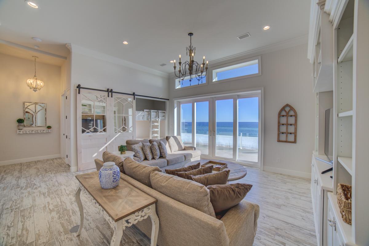 Ariola 308 House/Cottage rental in Pensacola Beach House Rentals in Pensacola Beach Florida - #39