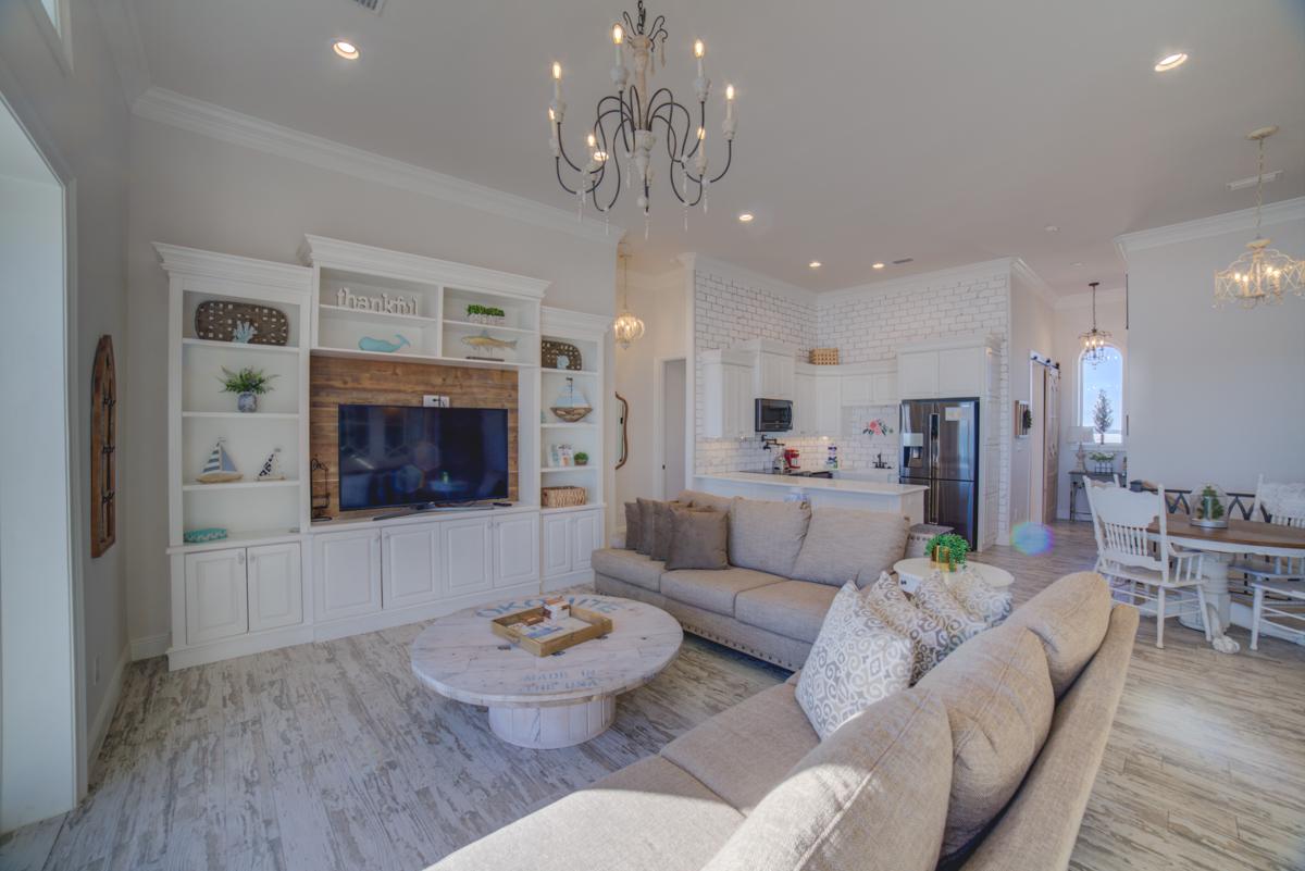 Ariola 308 House/Cottage rental in Pensacola Beach House Rentals in Pensacola Beach Florida - #40