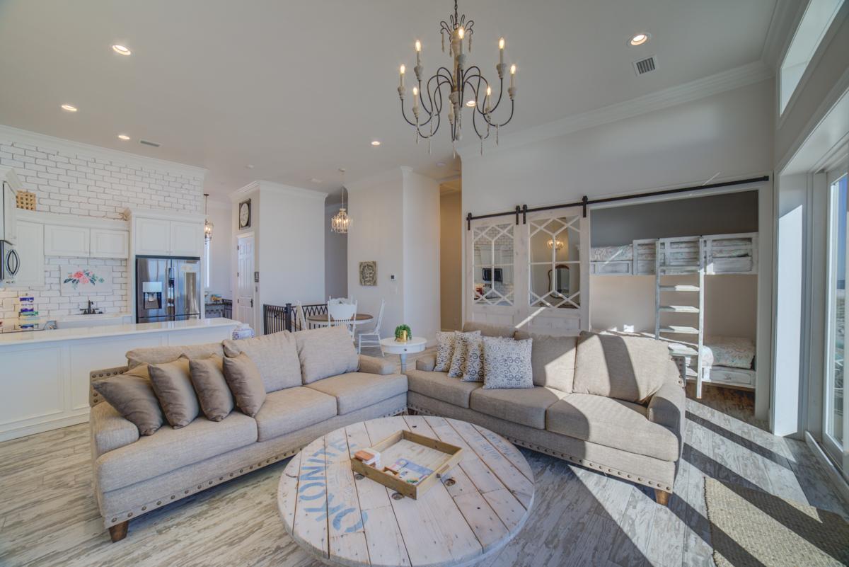 Ariola 308 House/Cottage rental in Pensacola Beach House Rentals in Pensacola Beach Florida - #41