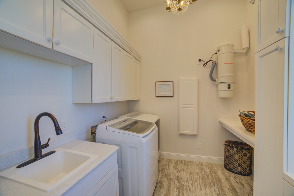 Ariola 308 House/Cottage rental in Pensacola Beach House Rentals in Pensacola Beach Florida - #42