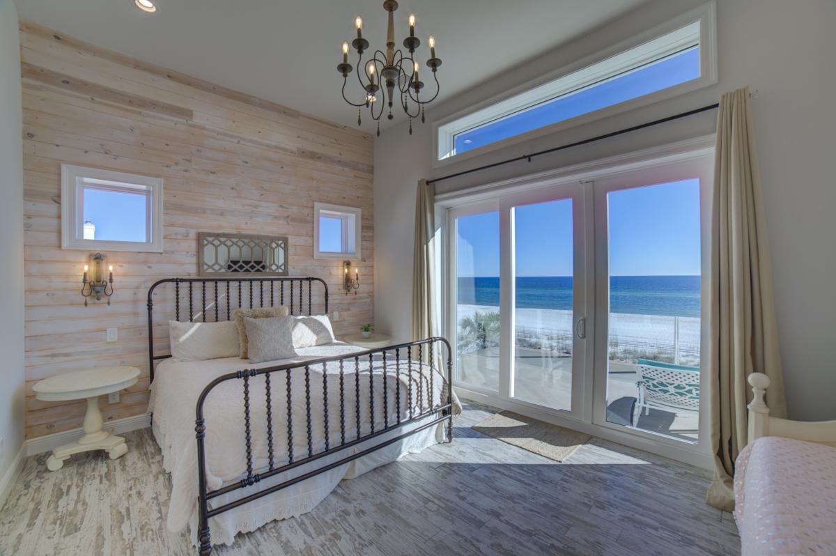 Ariola 308 House/Cottage rental in Pensacola Beach House Rentals in Pensacola Beach Florida - #43