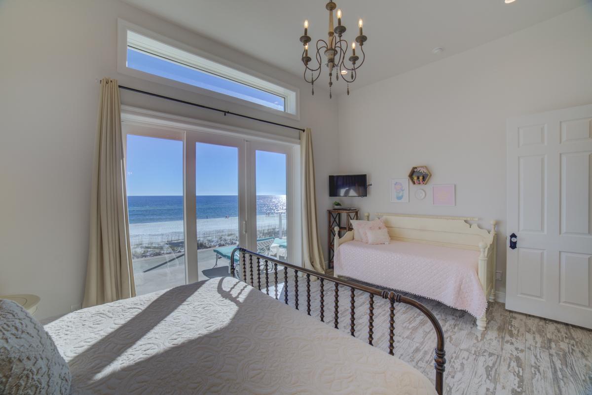 Ariola 308 House/Cottage rental in Pensacola Beach House Rentals in Pensacola Beach Florida - #44
