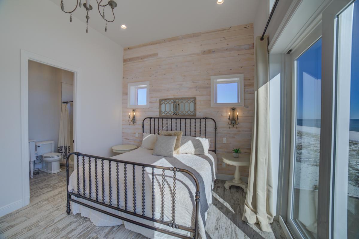 Ariola 308 House/Cottage rental in Pensacola Beach House Rentals in Pensacola Beach Florida - #45