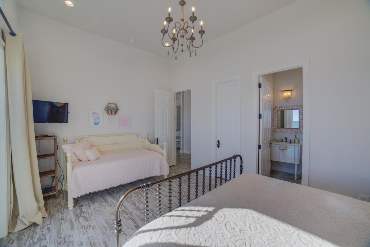 Ariola 308 House/Cottage rental in Pensacola Beach House Rentals in Pensacola Beach Florida - #46