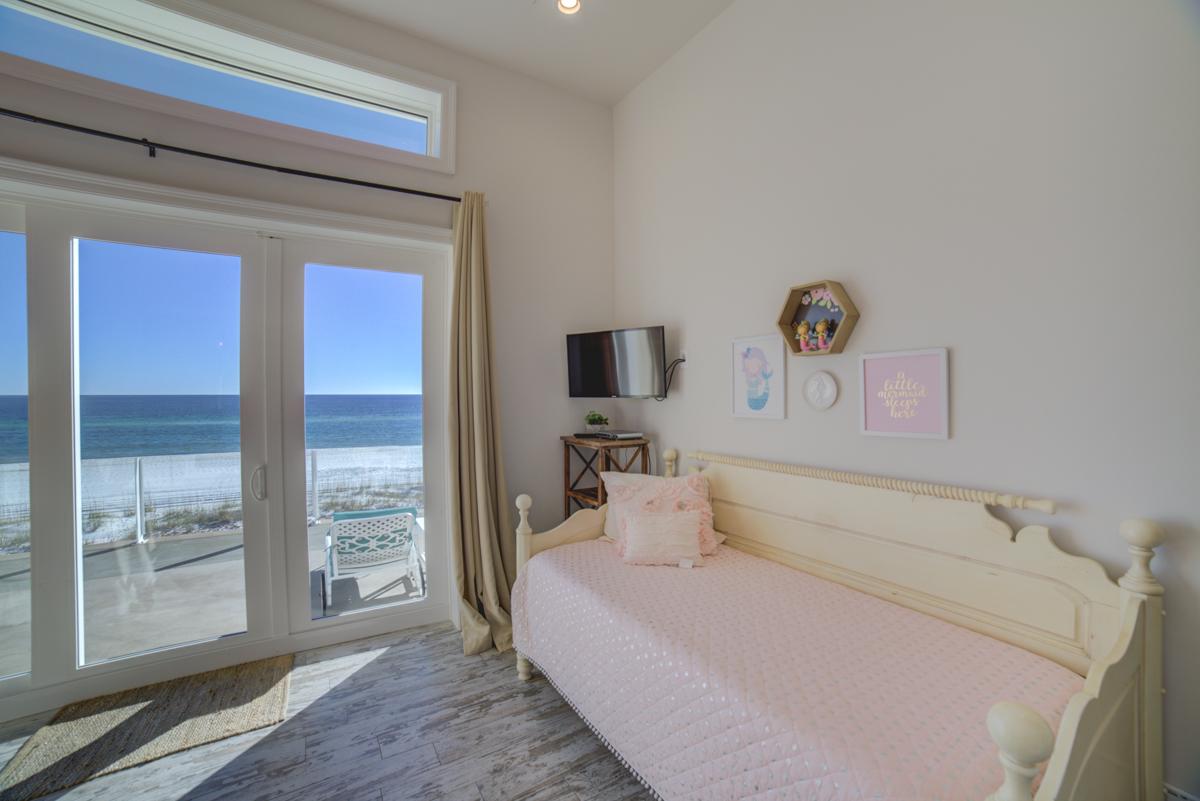 Ariola 308 House/Cottage rental in Pensacola Beach House Rentals in Pensacola Beach Florida - #47