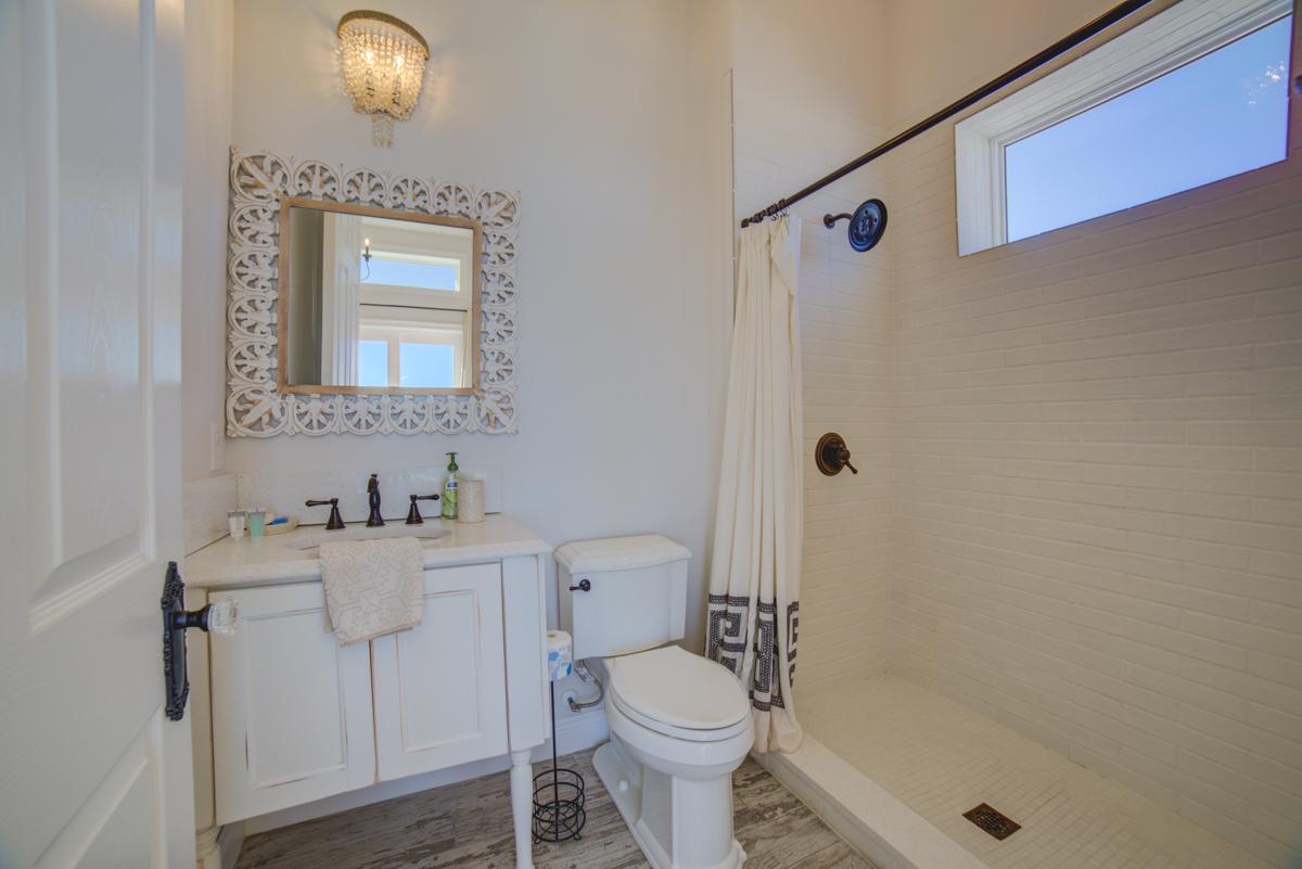 Ariola 308 House/Cottage rental in Pensacola Beach House Rentals in Pensacola Beach Florida - #48
