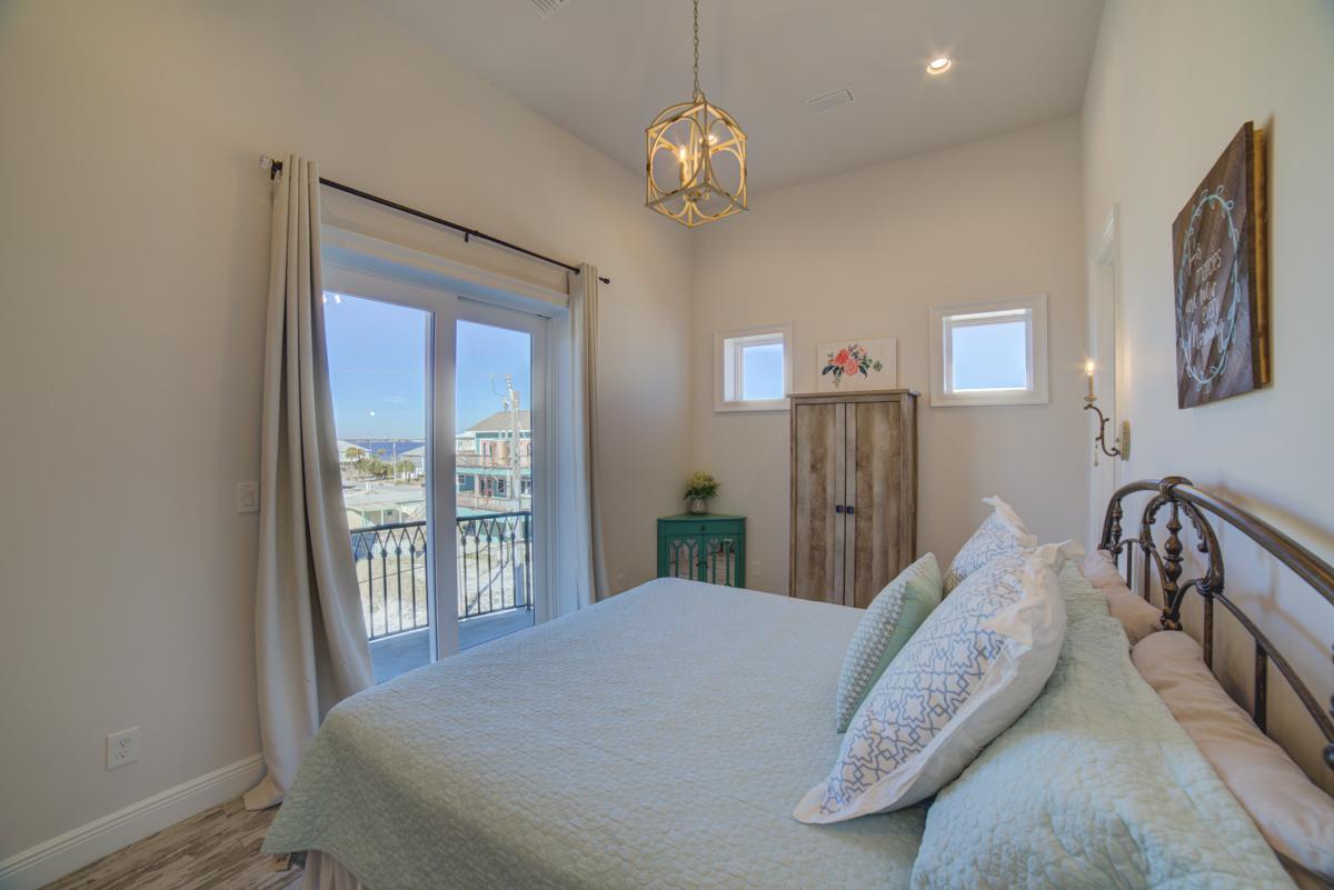 Ariola 308 House/Cottage rental in Pensacola Beach House Rentals in Pensacola Beach Florida - #49