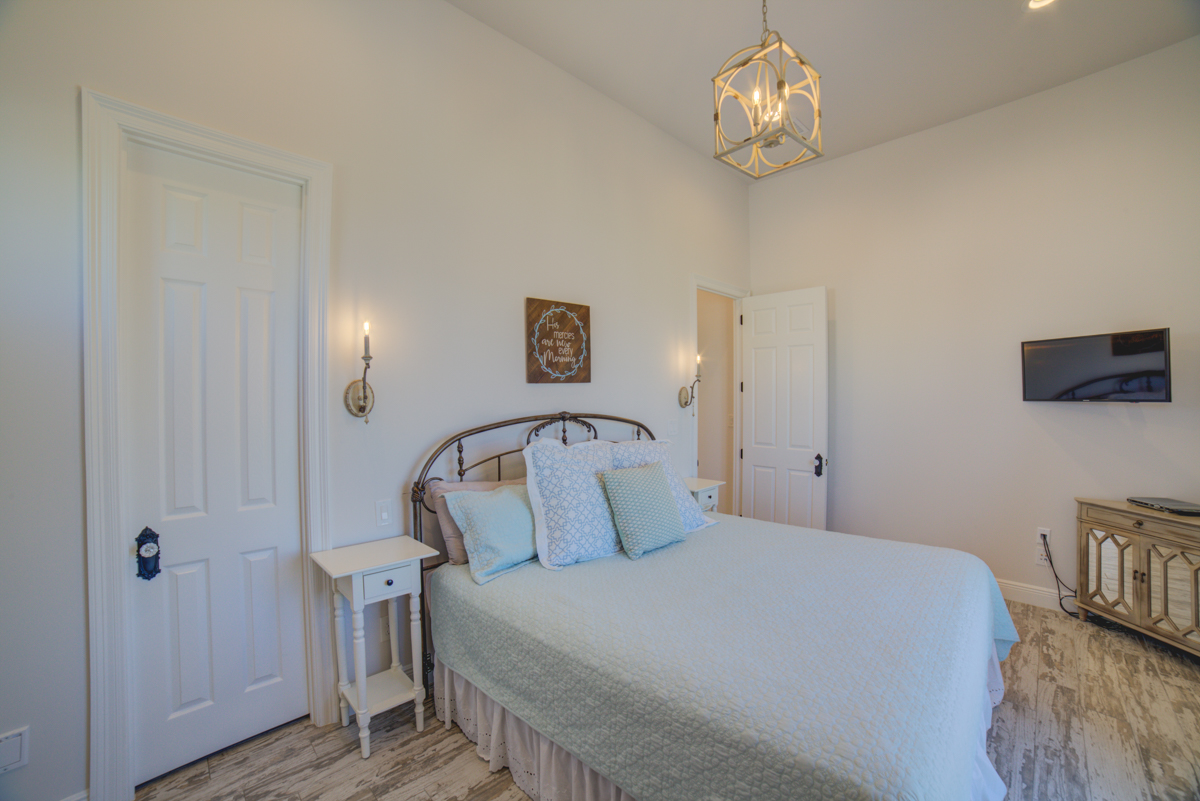 Ariola 308 House/Cottage rental in Pensacola Beach House Rentals in Pensacola Beach Florida - #50